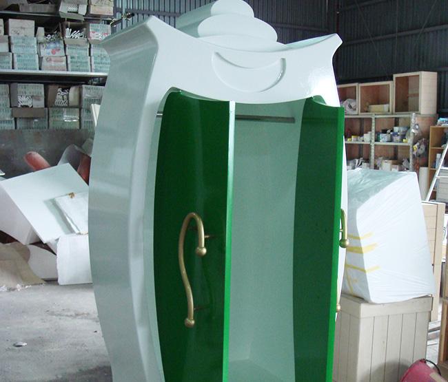 店舗什器・家具